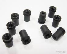 Silicone Suction Parts